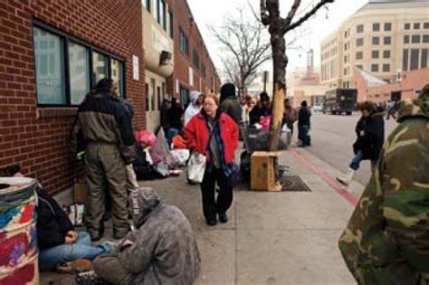 update on slc homeless reforms news salt lake city