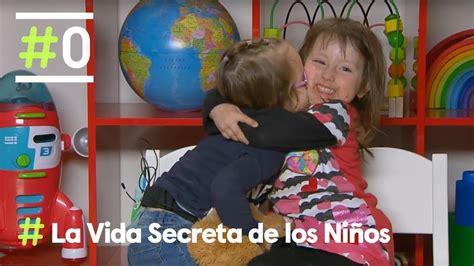 vida secreta de los 8491110836 la vida secreta de los ni 241 os nueva temporada el mi 233 rcoles 13 en 0 youtube