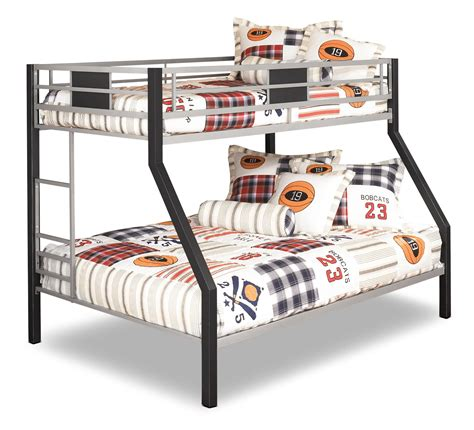 Brick Bunk Beds Dinsmore Bunk Bed The Brick