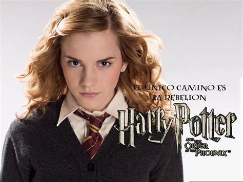 What Is Hermione Granger S Real Name by Hermione Granger Hermione Granger Hermione
