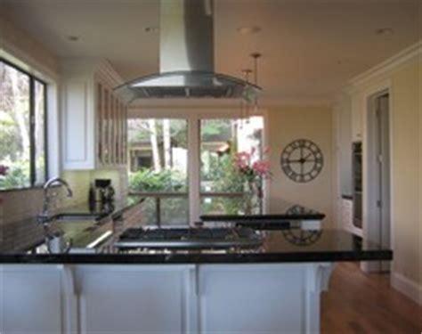 Low Maintenance Kitchen Countertops by Stryker