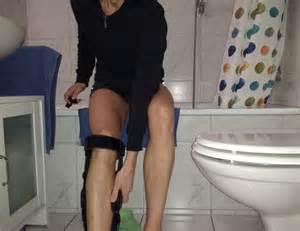 wann duschen nach brust op duschen nach arthroskopie im knie die ultimative anleitung