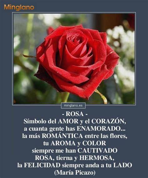 imagenes con rosas y frases bonitas frases bonitas sobre la rosa