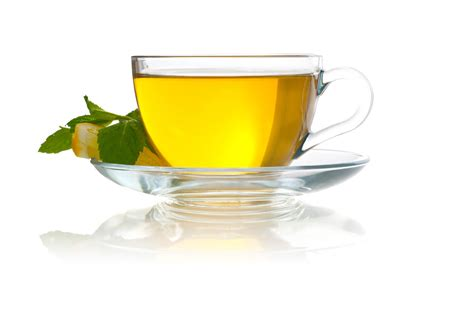 Nine Things You Do Not About Tea by Weight Loss Tea Herbal Tea For Weight Loss Update May
