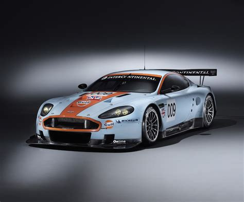 Aston Martin Racing Cars Aston Martin Dbs Racing Car Hd Wallpaper Highqualitycarpics