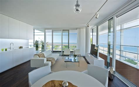 interior for homes the beach houses luxury apartments lido di jesolo