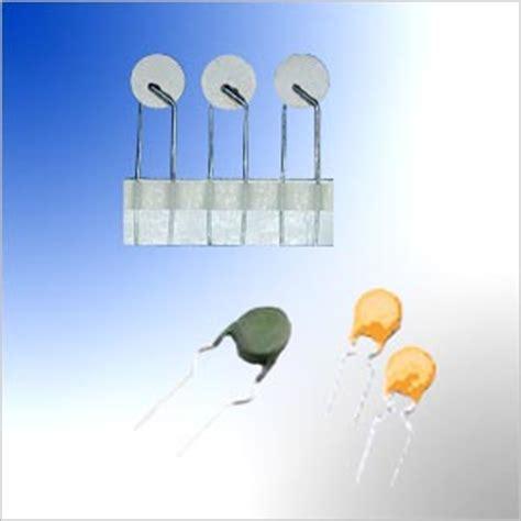 ptc thermistors for overcurrent protection ptc thermistor for current protection bikudo