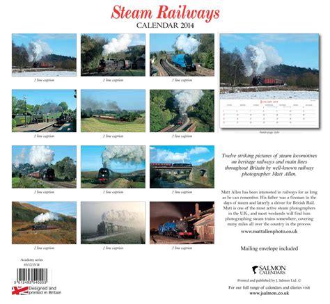 Steam Deal Calendar Calendar Year Steam Calendar