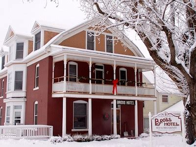 bed and breakfast for sale colorado historic bross hotel bed and breakfast for sale in paonia co