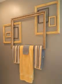 Bathroom Decor Picture Frames Best 25 Empty Frames Decor Ideas On Empty