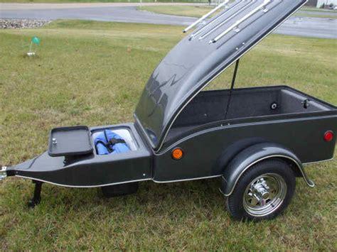 small car trailer 2017 ototrends net