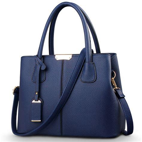 Tas Bag Selempang Wanita Warna Pink tas selempang wanita big bag navy blue jakartanotebook