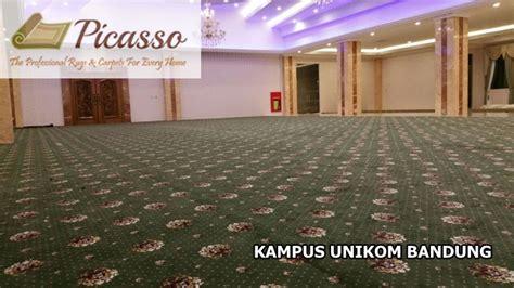 Karpet Sajadah Bandung grosir karpet sajadah model minimalis