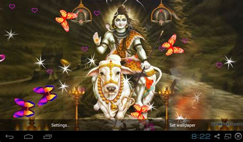 hinduism god  wallpaper android apps  google play