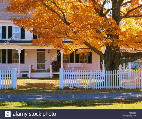 houses to buy in andover house in andover nh usa stock photo royalty free image 86216976 alamy