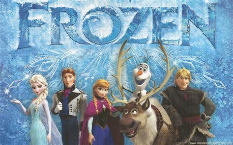 frozen wallpaper next frozen wallpaper 1280x800 moviewallpapers101 com