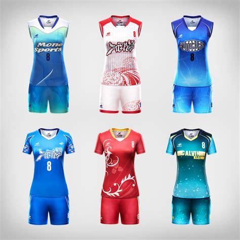 sle jersey design volleyball customized sleeveless women volleyball shirts custom