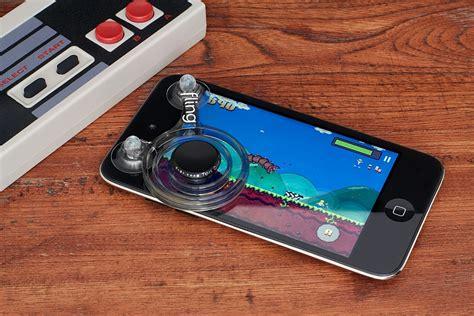 Mobile Legends Moba Mobile Legend Joystick Analog Smartphone Aov the legend of mobile