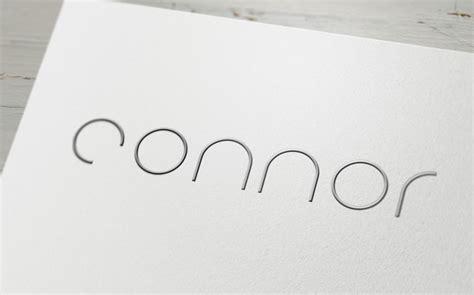 font design logo maker reconocer la fuente usada en una imagen o logo