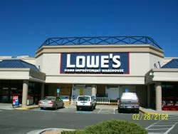 lowe s home improvement in arvada co 80002
