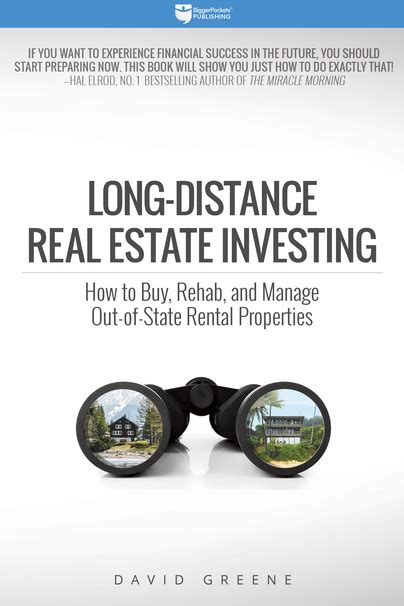 distance real estate investing how to buy rehab and manage out of state rental properties books most effective business organization techniques in 2017