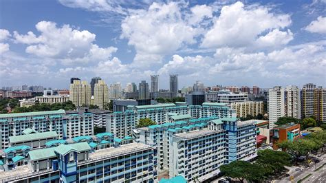 buy hdb house in singapore a tale of two singles buying an hdb flat together 99 co