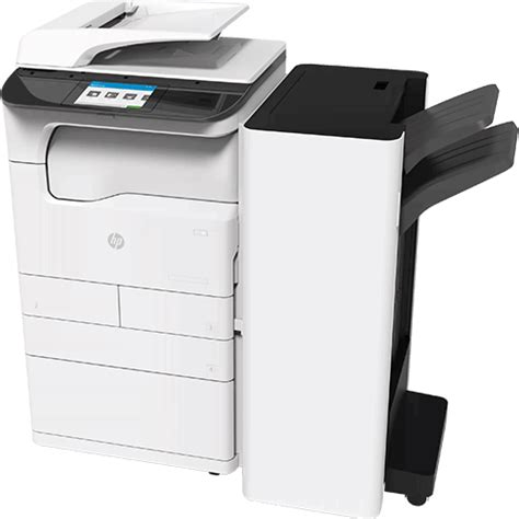 Best A3 Color Inkjet Printer