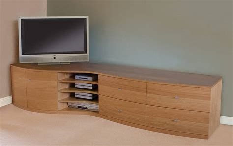 tv storage units living room furniture tv media cabinets living room av furniture