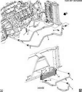 wiring diagram for 1994 chevy 4x4 2500 wiring get free