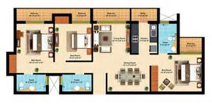 Flooring Company Business Plan emaar mgf the vilas sector 25 gurgaon
