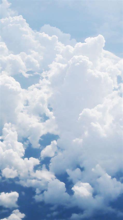 clouds iphone wallpapers pixelstalknet