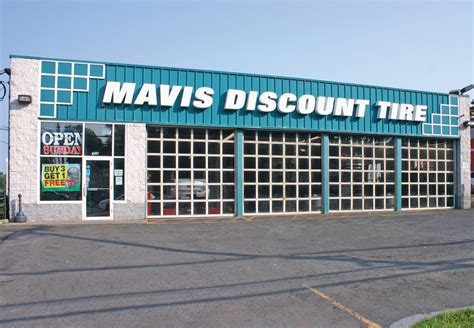mavis discount tire coupons port chester ny   coupons