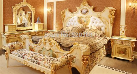european style bedroom furniture beautiful european style bedroom furniture gallery home design ideas ramsshopnfl com