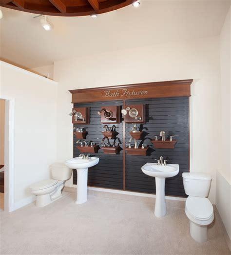 design center maryland design center southern maryland home dream home
