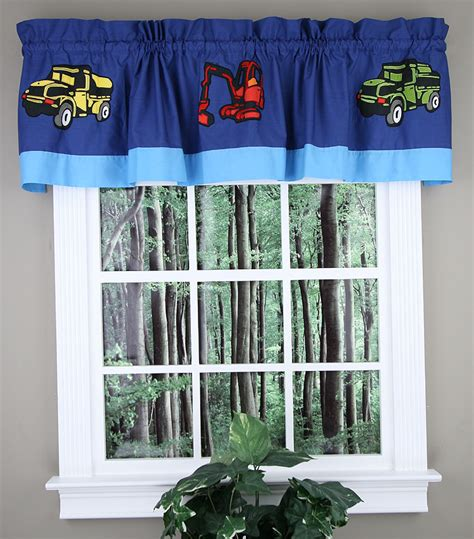 irc section 436 cheap boys curtains 28 images popular boys bedroom