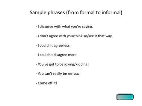 Polite Divorce Letter All Worksheets 187 Polite Expressions Worksheets For Grade 1 Printable Worksheets Guide For