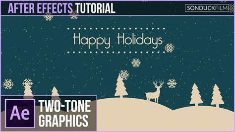 tutorial after effect motion graphic 493 best animation images on pinterest