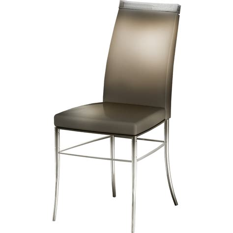 google chairs objeto bim y cad pearl chair baccarat