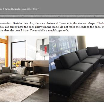 modern miami furniture    reviews furniture stores  sw  ave