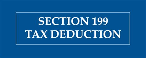 what is section 199 efa blog south florida s premier construction accounting