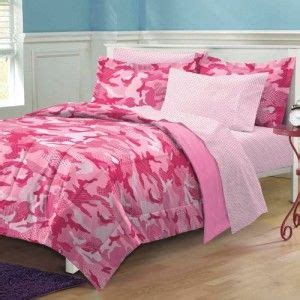 pink camo bedroom decor pink camouflage bedroom decor bedding ideas pinterest