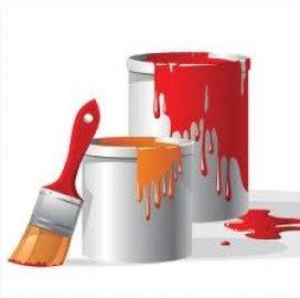 Merk Cat Tembok Yang Aman Untuk Ibu pengelolaan limbah cat archives cat paint coating