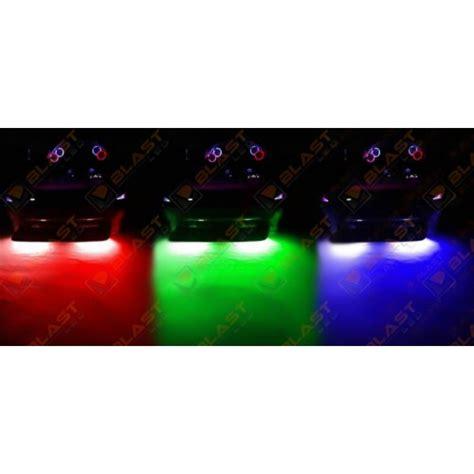multi color underwater led boat lights underwater led boat light um12 rgb multi color