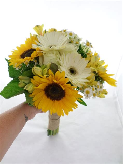 Wedding Bouquets Using Gerberas by 50 Best Wedding Posies Images On Bouquet