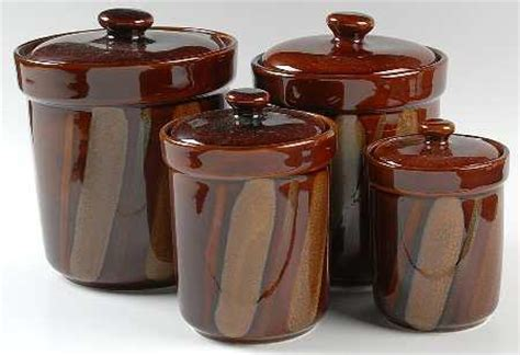 beautiful kitchen canisters beautiful kitchen canisters 57 images kitchen