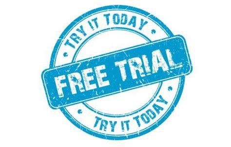 cccam test free test 24h cccam gratuit mgcamd gratuit cccamadamo