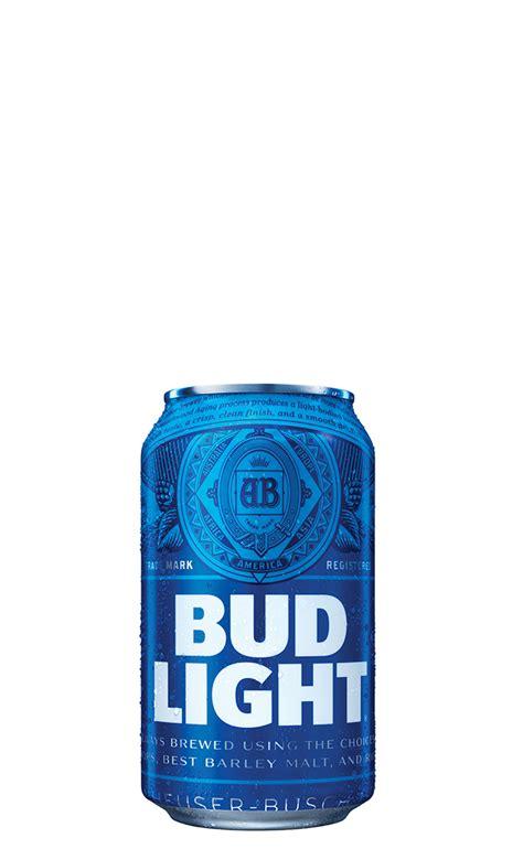 order bud light buy bud light cans 24 x 35 5cl in ras al khaimah uae al