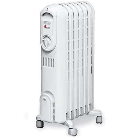 house heater radiator space heater the best space heaters this old