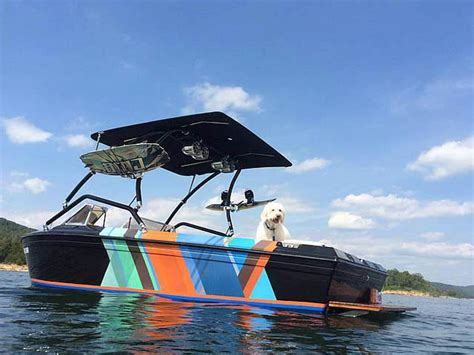 where are supra boats made supra wakeboard towers aftermarket accessories