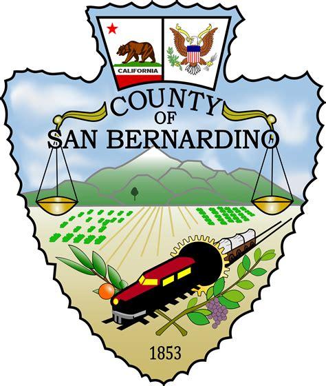 San Bernardino Of Records Marriage License Sanbernardinocounty Gallery